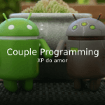 Couple Programming