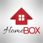 LealDesk HomeBox